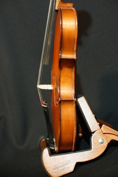 Gliga Gems 1 Five String Fiddle (6)