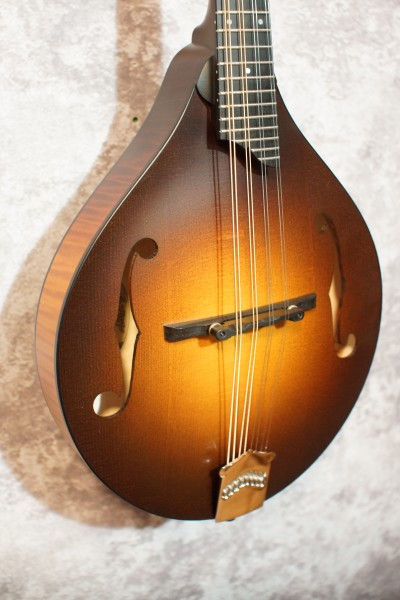 Collings MT Sunburst (1)