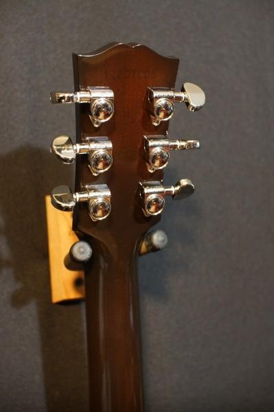 2017 Gibson J-45 (8)