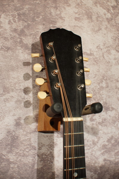 1919 Gibson A Style (6)