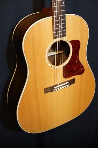 2015 Gibson J-29 (1)