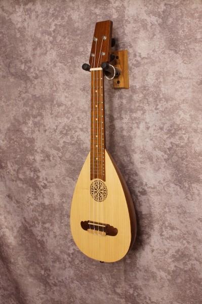 The Baroq-elele (3)