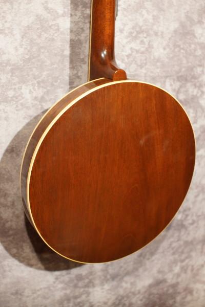 1977 Gibson RB-250 Mastertone (4)