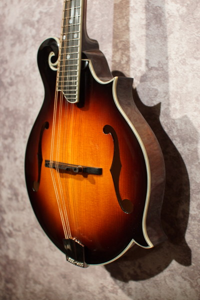 Eastman MD 515 (Sunburst Finish) (4)