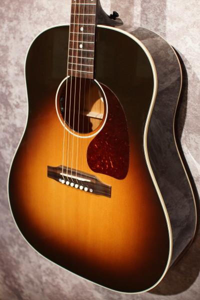 2019 Gibson J-45 Standard (1)