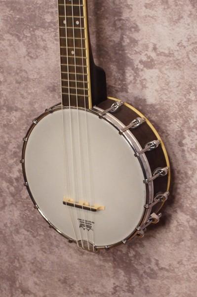 Gold Tone BUB Baritone Banjo Uke (1)