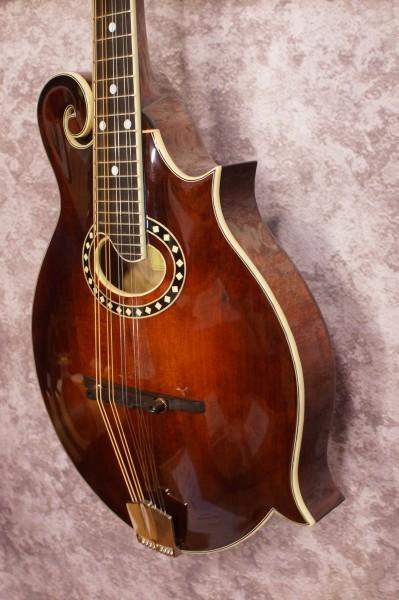 Eastman MD514 (2)