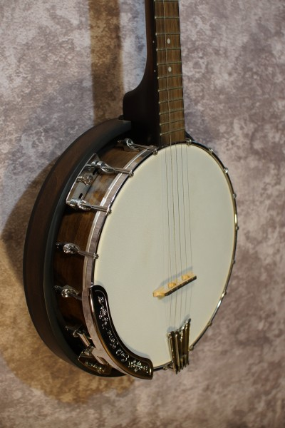 Gold Tone CC50RP (5)