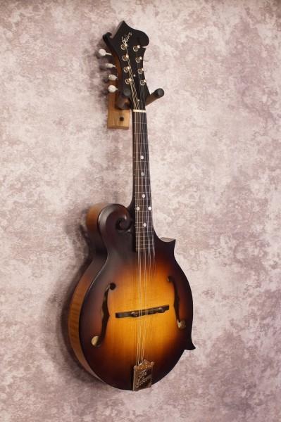 2008 Gibson F9 (4)