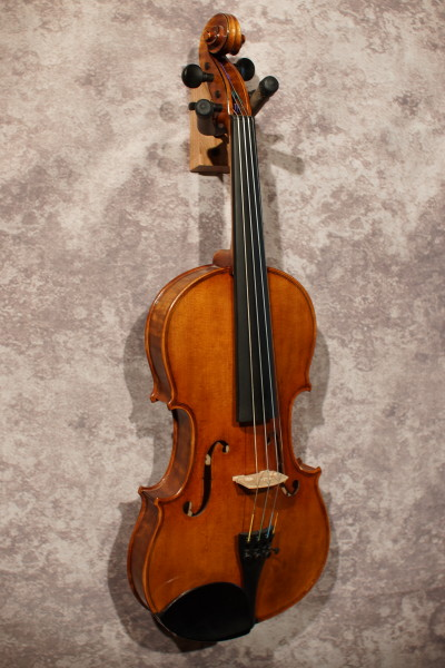 """Unlabelled"" Fiddle (5)"