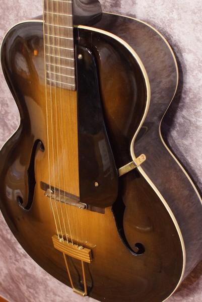 1937 Epiphone Zenith (5)