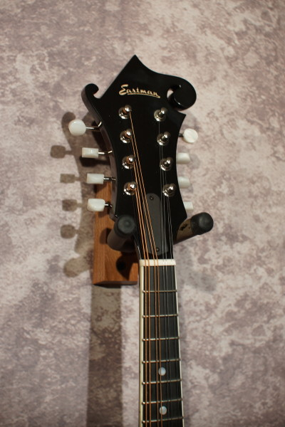 Eastman MD 515 (Sunburst Finish) (3)
