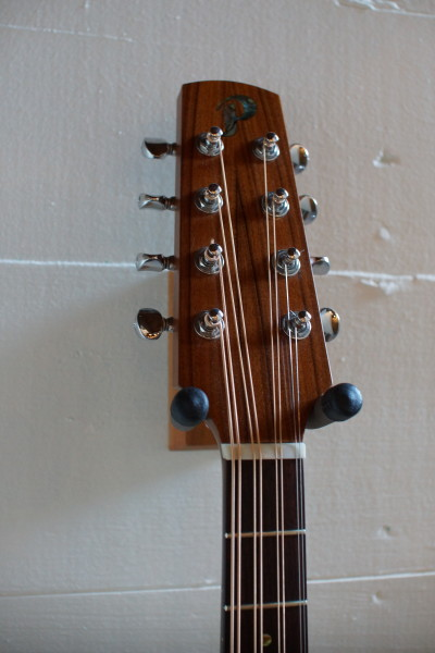 USED Petersen Octave Mandolin (3)