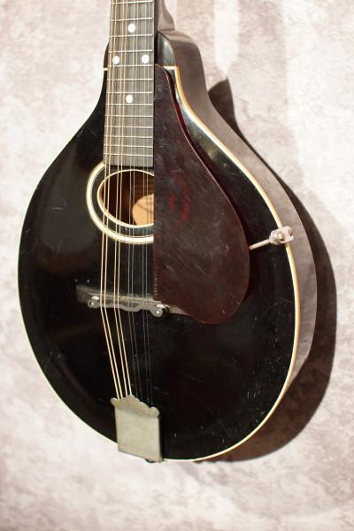 1928 Gibson Black Top A (1)