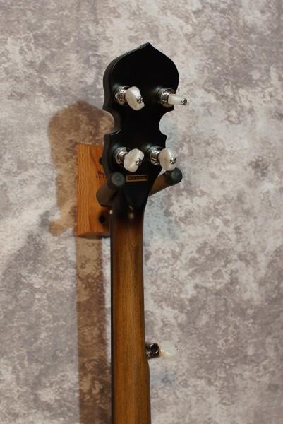 Gold Tone CC50RP (6)