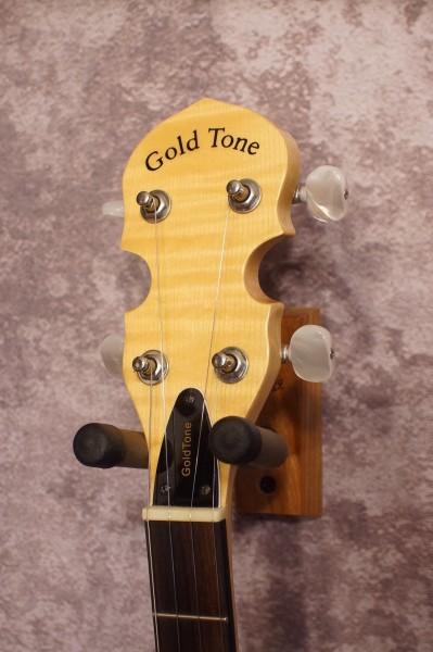 Gold Tone CC100 (3)