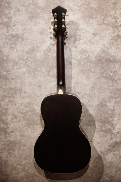 Recording King RPS-9-TS Single O-Parlor Guitar (5)