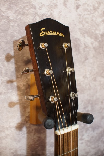 Used Eastman E20-SS (3)