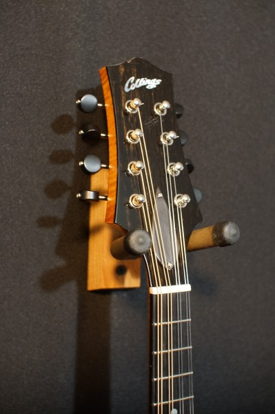 Collings MT Honey Amber (gloss top) (6)