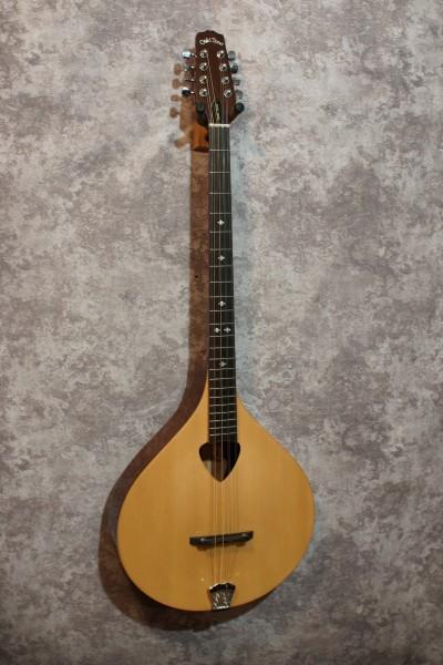 Gold Tone BZ500 Bouzouki (2)