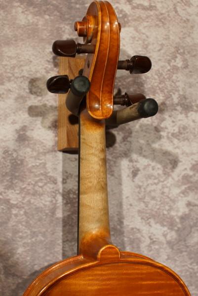 Otto Benjamin Violin (3)