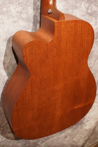 2004 Martin BC-15E Acoustic Bass (8)