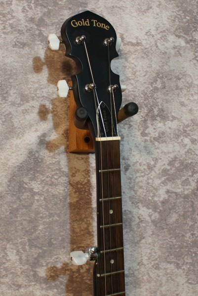 Gold Tone CC50 (4)