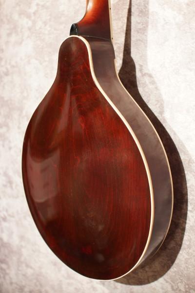 1920 Gibson H2 Mandola (4)