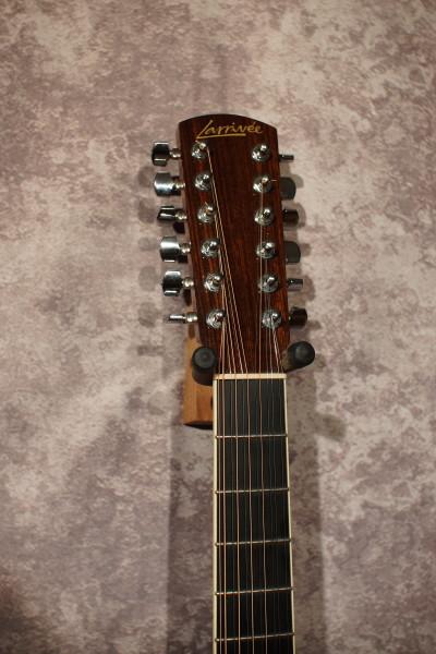 Larrivee L-05 12 String (3)