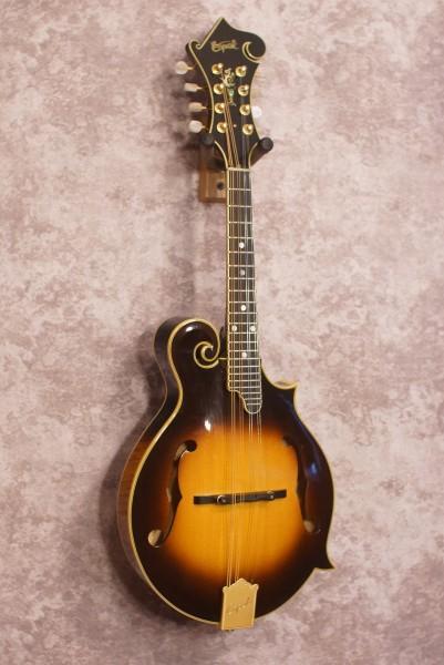 2001 Capek F5  (2)