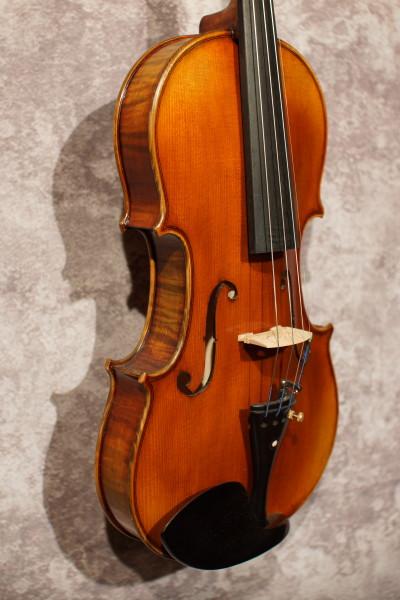 Rosalia Violin Outfit (3)