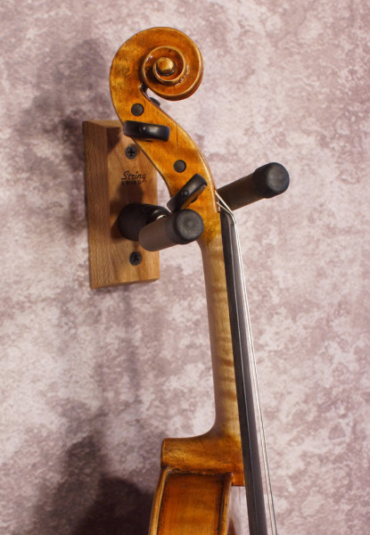 Lorenzo De Luca Stradivarius  (2)