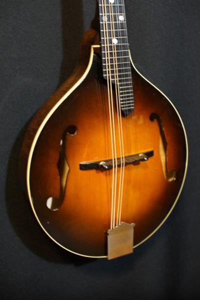 1990 Gibson A5G (1)