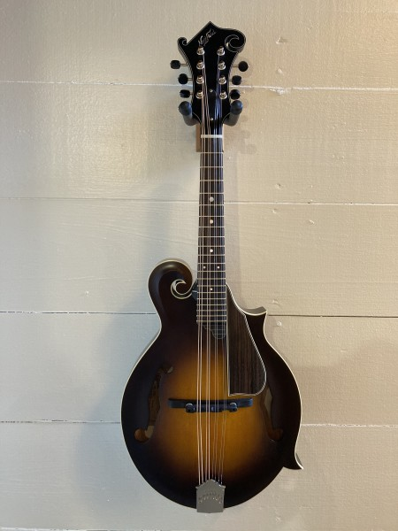 Northfield Sunburst F5S (2)