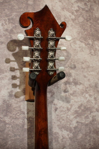 Eastman MD 515 (Sunburst Finish) (2)
