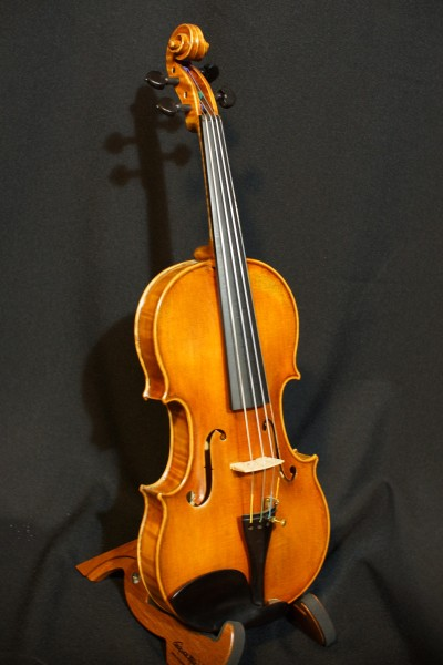 Lorenzo De Luca Stradivarius  (3)