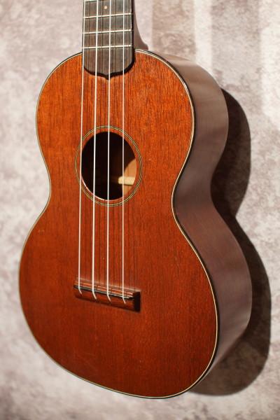 1950 Martin Style 1 Concert Ukulele (5)