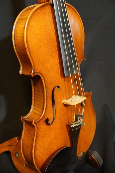 Chinese Strad Copy (7)