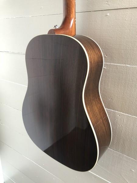 2015 Gibson J-29 (8)