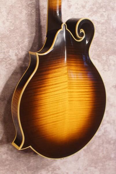 2001 Capek F5  (4)