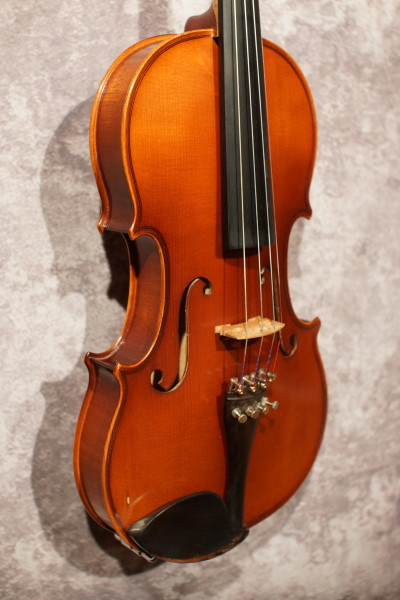 Lisle Fiddle (6)