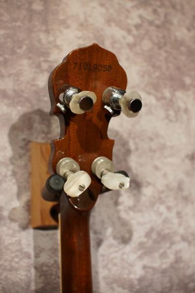 1977 Gibson RB-250 Mastertone (5)