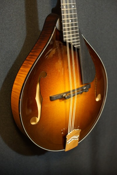 Collings MT (upgraded!) (1)