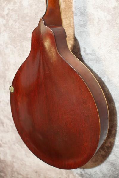 1913 Gibson A-1 (8)