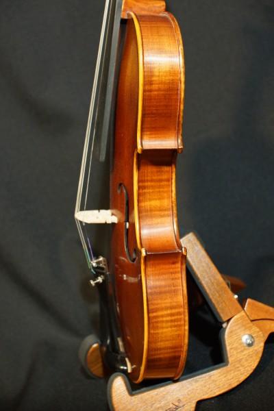 Novisio Violin (5)