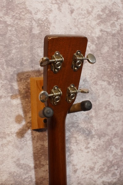 1953 Martin 0-18T Tenor Guitar (3)