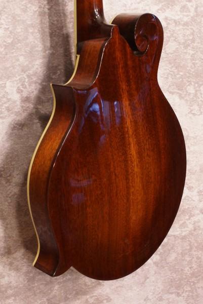 Eastman MD415-BK (5)