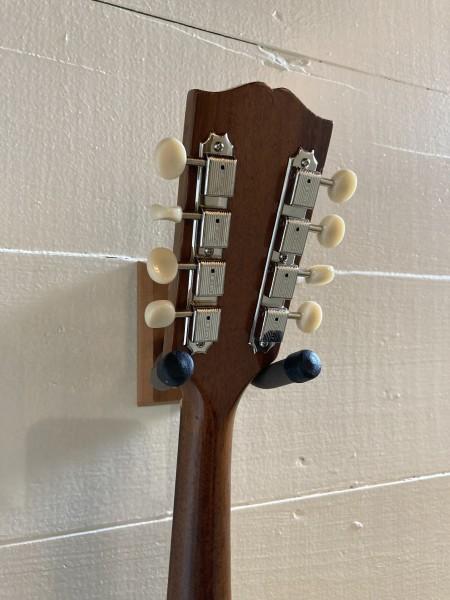 1954 Gibson A-40 (6)