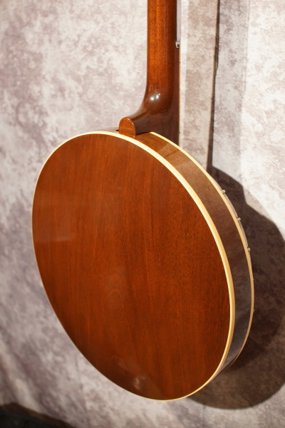 1977 Gibson RB-250 Mastertone (7)