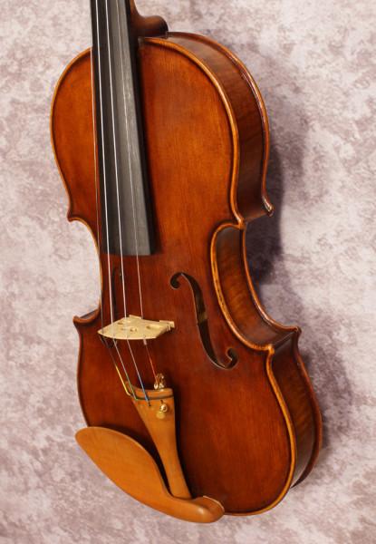 Carlo Moretti Stradivarius (5)